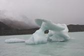 20121022 庫克山國家公園內塔斯曼冰川探索之旅 GLACIER EXPLORERS:14.121022 庫克山塔斯曼冰川 (23).jpg