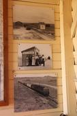 20121024 普凱蘭基火車站~泰雅里峽谷鐵道之旅 TAIERI GORGE RAI~但尼丁火車站:24.10121024 普凱蘭基火車站峽谷鐵道但尼丁火車站 (162).JPG