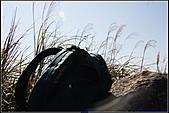 20090118  陽明山-大屯西峰下中正山:大屯西峰 034.jpg