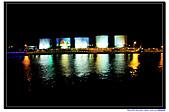 20100917徒步遊馬公/隘門金沙灘:13.澎湖 馬公菊島之星.jpg