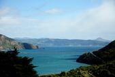 20121025 但尼丁奧塔哥半島上的黃眼企鵝保護區:27.121025 黃眼企鵝保護區 (22).jpg