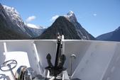20121023 紐西蘭南島米佛峽灣國家公園:20.121023 米佛峽灣國家公園 (26).jpg