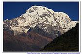 20091029  尼泊爾 安娜普娜山脈健行第二天:29尼泊爾 波拉卡安娜普娜山脈健行2 (107).jpg