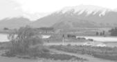 20121021 第四天 第卡波冰河湖日出:9.121021第卡波冰河湖 LAKE TEKAPO早晨 (1).jpg