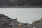 20121022 庫克山國家公園內塔斯曼冰川探索之旅 GLACIER EXPLORERS:14.121022 庫克山塔斯曼冰川 (2).jpg
