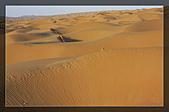 20081011  南彊大漠帕米爾/塔克拉瑪干大沙漠/輪台-塔中-民豐:6.塔克拉瑪干大沙漠 (63).jpg