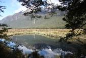 20121023 峽灣國家公園內過鏡湖與猴子溝:19.121023 峽灣國家公園過鏡湖 MIRROR LAKE (24).jpg