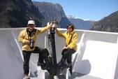 20121023 紐西蘭南島米佛峽灣國家公園:20.121023 米佛峽灣國家公園 (52).jpg