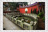 20110417 台北市大龍峒孔子廟與保安宮:1.大龍峒孔子廟 (1).jpg