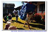 20091030  尼泊爾 安娜普娜山脈健行第三天:30尼泊爾 波拉卡安娜普娜山脈健行3 (95).jpg