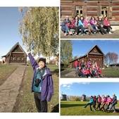 20161001 莫斯科-『金環古城之旅』:蘇茲達里SUZDA:相簿封面
