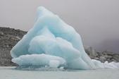 20121022 庫克山國家公園內塔斯曼冰川探索之旅 GLACIER EXPLORERS:14.121022 庫克山塔斯曼冰川 (11).jpg