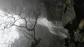 20190105    新北市阿里磅瀑布:IMAG6072.jpg