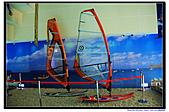 20100917徒步遊馬公/隘門金沙灘:11.澎湖 馬公旅遊閱覽室 (6).jpg
