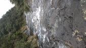 20190105    新北市阿里磅瀑布:IMAG6099.jpg