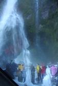 20121023 紐西蘭南島米佛峽灣國家公園:20.121023 米佛峽灣國家公園 (82).jpg