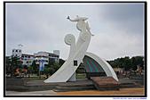 20100917徒步遊馬公/隘門金沙灘:6.澎湖 馬公觀音亭 (13).jpg