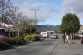 20121023 紐西蘭南島第一大湖—第阿納湖小鎮:18.121023 南島第一大湖—第阿納湖小鎮 (10).jpg