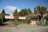 20121023 紐西蘭南島第一大湖—第阿納湖小鎮:18.121023 南島第一大湖—第阿納湖小鎮 (22).jpg