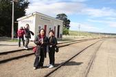 20121024 普凱蘭基火車站~泰雅里峽谷鐵道之旅 TAIERI GORGE RAI~但尼丁火車站:24.10121024 普凱蘭基火車站峽谷鐵道但尼丁火車站 (148).JPG