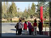 20081012  南彊大漠帕米爾民豐-于田-策勒-和田400公里:3.G315國道民豐至于田 (3).JPG