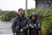 20121022 下雪了 瘋了 庫克山隱士蘆一群台灣客:13.121022庫克山隱士蘆 THE HERMITAGE AORAKI MOUNT COOK (17).jpg