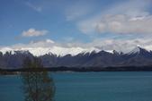20121021 庫克山國家公園Lake Pukaiki 普卡基湖:10.121021 庫克山國家公園區湖泊.jpg
