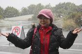 20121022 下雪了 瘋了 庫克山隱士蘆一群台灣客:13.121022庫克山隱士蘆 THE HERMITAGE AORAKI MOUNT COOK (32).jpg