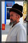 20081012  南彊大漠帕米爾民豐-于田-策勒-和田400公里:3.G315國道民豐至于田 (4).jpg