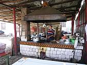20081011  南彊大漠帕米爾/塔克拉瑪干大沙漠/輪台-塔中-民豐:4.塔中縣午餐.JPG