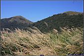 20090118  陽明山-大屯西峰下中正山:大屯西峰 058.jpg