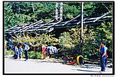 19951025 臺灣最高的地平線─能高安東軍縱走五天:能高安東軍縱走 001.jpg