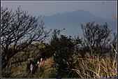 20090118  陽明山-大屯西峰下中正山:大屯西峰 016.jpg