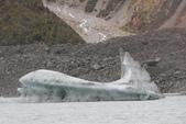 20121022 庫克山國家公園內塔斯曼冰川探索之旅 GLACIER EXPLORERS:14.121022 庫克山塔斯曼冰川 (13).jpg