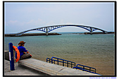 20100917徒步遊馬公/隘門金沙灘:6.澎湖 馬公觀音亭 (14).jpg