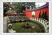 20110417 台北市大龍峒孔子廟與保安宮:1.大龍峒孔子廟 (2).jpg