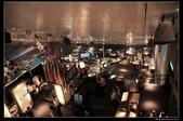 20110709 來去噶瑪蘭平原二日行之第一天:1.宜蘭蘭陽博物館 (14).jpg