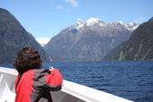 20121023 紐西蘭南島米佛峽灣國家公園:20.121023 米佛峽灣國家公園 (91).jpg