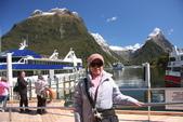 20121023 紐西蘭南島米佛峽灣國家公園:20.121023 米佛峽灣國家公園 (6).jpg