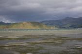 20121025 但尼丁奧塔哥半島上的黃眼企鵝保護區:27.121025 黃眼企鵝保護區 (13).jpg