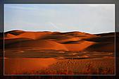 20081011  南彊大漠帕米爾/塔克拉瑪干大沙漠/輪台-塔中-民豐:6.塔克拉瑪干大沙漠 (73).jpg