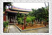20110417 台北市大龍峒孔子廟與保安宮:1.大龍峒孔子廟 (3).jpg