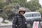 20121022 下雪了 瘋了 庫克山隱士蘆一群台灣客:13.121022庫克山隱士蘆 THE HERMITAGE AORAKI MOUNT COOK (73).jpg