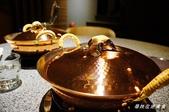 金荷Mini 精緻涮涮鍋:DSC01714.jpg