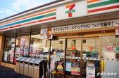 大阪中野屋:DSC00503.jpg