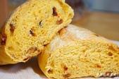 虫二小山窯烤麵包:DSC00599.jpg