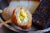 右昌蔥肉蛋餅新店:DSC07025.jpg