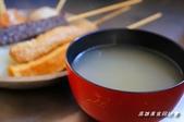 右昌蔥肉蛋餅新店:DSC07023.jpg