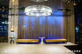 Hotel Wo 窩:DSC04408.jpg