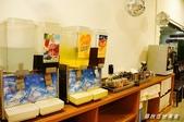 五鮮級平價鍋物專賣店:DSC01172.jpg